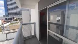 Apartamento no Bairro Universitário