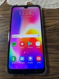 "Smartphone 6.3"" 4G LTE 16GB Ram 2Gb 4Core desbloqueado"