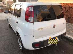 Fiat uno vivace 1.0 13/14