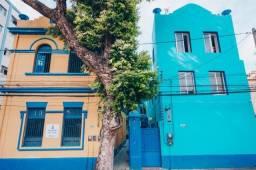 Reef Residence I - Quartos Mobiliados - A Partir de R$ 600,00 (Mensalista)