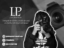 Fotógrafa em Fortaleza e Caucaia!!!