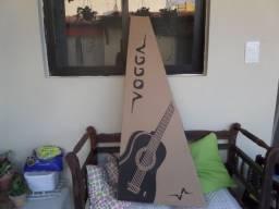 violão estado de novo