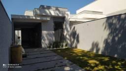 Bela casa no setor Jd. Mariliza em Goiânia. Localização privilegiada.