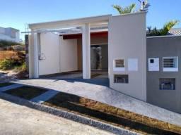 Vendo - Casa Parque Real