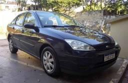 Focus 1.6 sedan 2006 completo aceito trocas