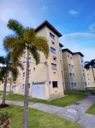Título do anúncio: Apartamento / Casa 02 quartos no Terreo no Sahy  - Costa Verde - Praia - Mangaratiba -Rj