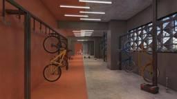 Apartamento Studio (26m²) na porta da USP e próximo ao metrô Butantã
