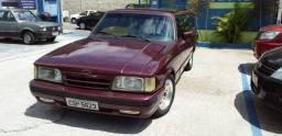 1 auto