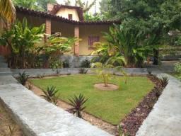 Vende-se Casa em Morro de São Paulo-BA