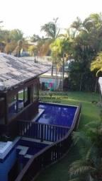 Casa em Condomínio para comprar Praia do Forte Mata de São João
