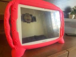 Tablet tela 10
