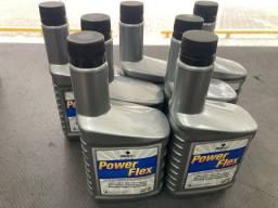 Vendo limpa bico Flex power
