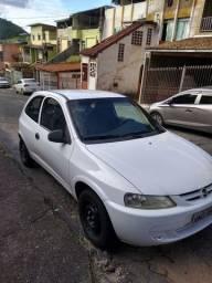 Celta 1.0 2003/2003