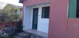 Casa à venda com 2 dormitórios em Caturrita, Santa maria cod:10176