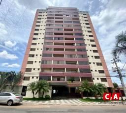 Apartamento Residencial Lorenzo Jardim America 167m 03 suítes