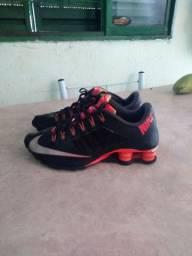 Nike original  n:39 $200