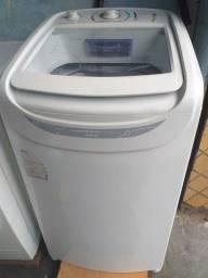 Lavadora Electrolux 8,0kg $650,00