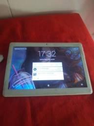 Tablet MidiaTek 10.1 Polegadas