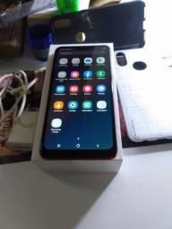 Samsung A10 s