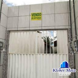 Pequeno Condomínio Familiar, com 4 casas na Granja Lisboa!