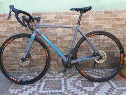 Bike Sense Speed Criterium Race 2019