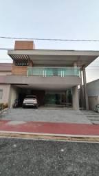 RRC IMÓVEIS Vende Casa Triplex Cidade Jardim I