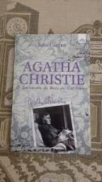 Agatha Christie (John Curran)