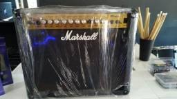 Cubo Marshal MG 30 DFX *Usado