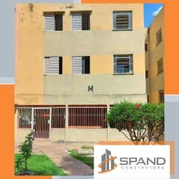 Apartamento Jardim Vila Formosa-Passos MG