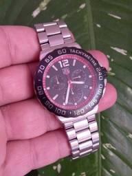 Tag heuer F1 42mm Chronograph Quartz