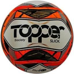 Bola Society Topper (Promoção)