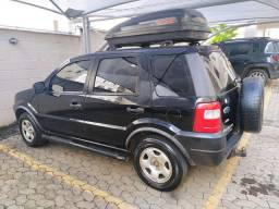 EcoSport Xls 2004
