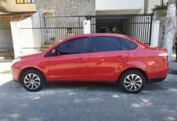 Fiat GRAND SIENA