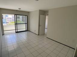 Apartamento Renascença Vizinho Ceuma/Tropical Shopping