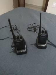 Rádio oktok multilaser