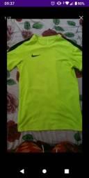 Camisa original nike