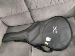 Bag para viola caipira ou Cinturada