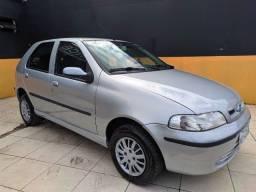Fiat Palio fire 1.0 completo 2007