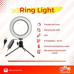 Ring Light (Nova)