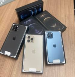 iPhone 12 Mini, 12, 12 Pro (A Pronta Entrega) Loja Física