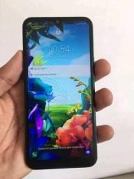 Vendo celular k40s