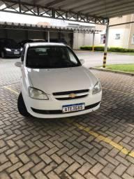 Chevrolet / Classic LS
