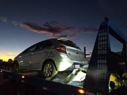 Vendo ford ka se 1.0 2014/2015 hatch batido