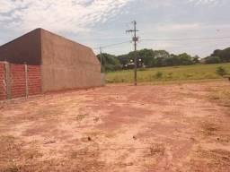 Vendo Terreno Em Uniflor 1000 m²