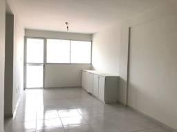 Apartamento Avenida Ruy Carneiro