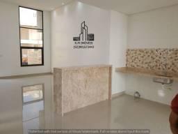 Vendo Linda Casa No Morada dos Pássaros/ Térrea 160m2 03 Suítes, Com Piscina