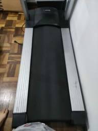 Esteira KX 3000