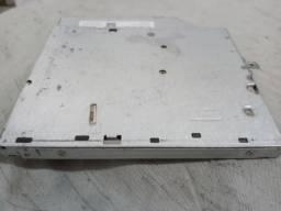 Leitor de DVD Notebook Acer E5573 Aspire