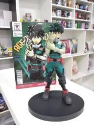 Figure Boku no Hero - Midoriya