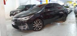 Toyota Corolla 2.0 Altis 2017/